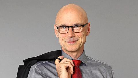 Robert Guckeisen