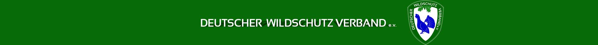 DWV Logo